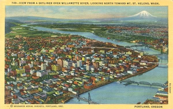 PC_portland_willamette_river_aerial_view_ca1930-1
